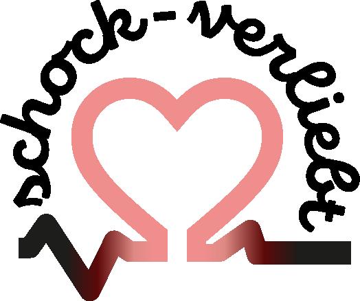 schock-verliebt.de-Logo